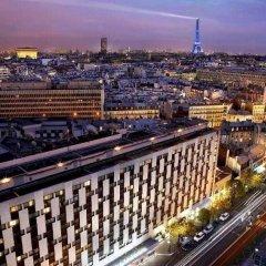 Отель Le Meridien Etoile фото 13