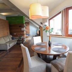 Апартаменты Pelicanstay Montaigne Apartments Париж фото 7