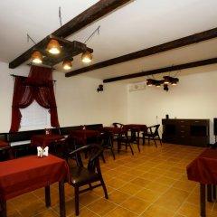 Гостиница Feliz Verano в Коктебеле 8 отзывов об отеле, цены и фото номеров - забронировать гостиницу Feliz Verano онлайн Коктебель помещение для мероприятий