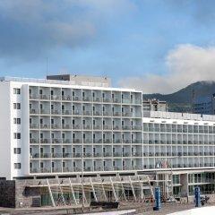 Отель Marina Atlântico Португалия, Понта-Делгада - отзывы, цены и фото номеров - забронировать отель Marina Atlântico онлайн фото 13