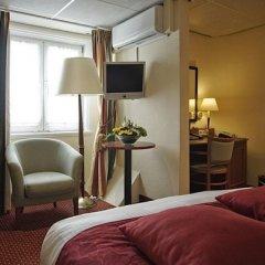 Отель Amsterdam - De Roode Leeuw Нидерланды, Амстердам - 1 отзыв об отеле, цены и фото номеров - забронировать отель Amsterdam - De Roode Leeuw онлайн