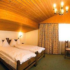 Отель Parsenn Швейцария, Давос - отзывы, цены и фото номеров - забронировать отель Parsenn онлайн детские мероприятия фото 2