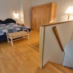 Апартаменты Daily Apartments - Ilmarine удобства в номере