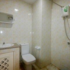Отель Momento Resort Таиланд, Паттайя - отзывы, цены и фото номеров - забронировать отель Momento Resort онлайн ванная