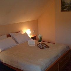 Hotel Chichin Банско в номере фото 2