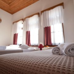 Hotel Kalemi 2 детские мероприятия фото 2