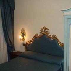 Отель Guest House Piccolo Vecellio Италия, Венеция - отзывы, цены и фото номеров - забронировать отель Guest House Piccolo Vecellio онлайн комната для гостей фото 2