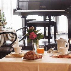 Hotel Del Riale питание фото 2