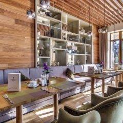 Гостиница Panorama De Luxe Украина, Одесса - 1 отзыв об отеле, цены и фото номеров - забронировать гостиницу Panorama De Luxe онлайн развлечения