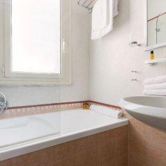 Отель Rome Accommodation - Cavour ванная
