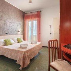 Hotel Sandra Гаттео-а-Маре фото 13