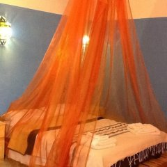 Отель Takojt Марокко, Мерзуга - отзывы, цены и фото номеров - забронировать отель Takojt онлайн детские мероприятия