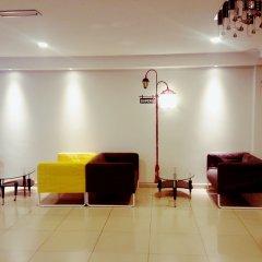 Отель Super 8 Hotel @ Georgetown Малайзия, Пенанг - отзывы, цены и фото номеров - забронировать отель Super 8 Hotel @ Georgetown онлайн интерьер отеля