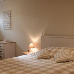Отель Le Domaine des Archies комната для гостей фото 2