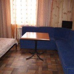 Гостиница Shakhtarochka Hotel Украина, Донецк - 7 отзывов об отеле, цены и фото номеров - забронировать гостиницу Shakhtarochka Hotel онлайн фото 6