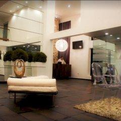 Отель Minister Business Гондурас, Тегусигальпа - отзывы, цены и фото номеров - забронировать отель Minister Business онлайн развлечения