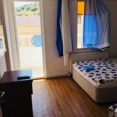 Erkin Beach Club Hotel Турция, Эрдек - отзывы, цены и фото номеров - забронировать отель Erkin Beach Club Hotel онлайн детские мероприятия
