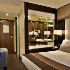 TURIM Av Liberdade Hotel удобства в номере