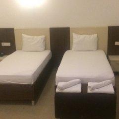 Legend Otel Tem Турция, Селимпаша - отзывы, цены и фото номеров - забронировать отель Legend Otel Tem онлайн комната для гостей