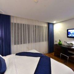 Hanoi Eternity Hotel удобства в номере фото 2