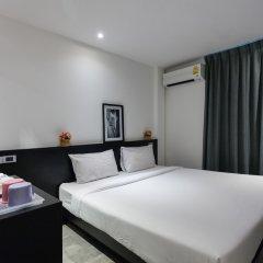 Отель Islanda Boutique комната для гостей фото 8