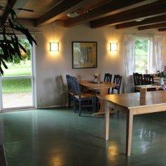 Отель Nyckelbo Vandrarhem интерьер отеля фото 3