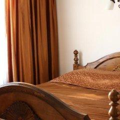 Отель Vetra Литва, Клайпеда - отзывы, цены и фото номеров - забронировать отель Vetra онлайн комната для гостей