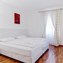 Апартаменты Comfort Apartments By Livingdowntown Цюрих фото 2