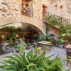 Отель Nord Испания, Эстелленс - отзывы, цены и фото номеров - забронировать отель Nord онлайн фото 4