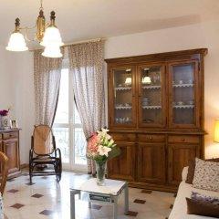 Отель Jolie Plaine Италия, Аоста - отзывы, цены и фото номеров - забронировать отель Jolie Plaine онлайн комната для гостей фото 5