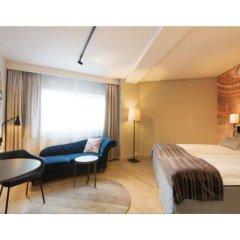 Отель Scandic St Olavs Plass Норвегия, Осло - 2 отзыва об отеле, цены и фото номеров - забронировать отель Scandic St Olavs Plass онлайн фото 16