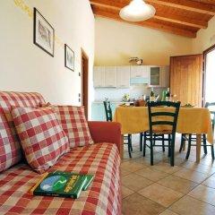 Отель Agriturismo Tenuta Regina Прамаджоре комната для гостей фото 4
