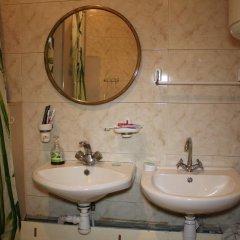 Хостел Толстой ванная фото 2