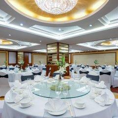 Отель Holiday Inn Shenzhen Donghua Китай, Шэньчжэнь - отзывы, цены и фото номеров - забронировать отель Holiday Inn Shenzhen Donghua онлайн помещение для мероприятий