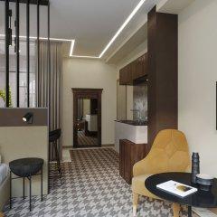 Отель Калейдоскоп на Мойке Санкт-Петербург комната для гостей фото 2