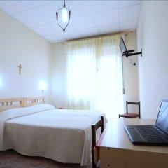 Отель BluRelda Ristorante Италия, Сильви - отзывы, цены и фото номеров - забронировать отель BluRelda Ristorante онлайн комната для гостей
