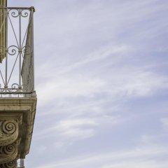 Hotel dei Coloniali Сиракуза спортивное сооружение