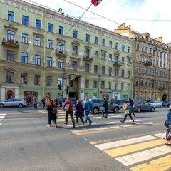 Гостиница RentHouse Heart of the City Apart. L11 в Санкт-Петербурге отзывы, цены и фото номеров - забронировать гостиницу RentHouse Heart of the City Apart. L11 онлайн Санкт-Петербург фото 15