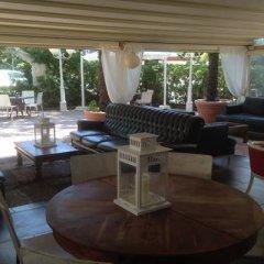Отель Miami Hotel Италия, Риччоне - отзывы, цены и фото номеров - забронировать отель Miami Hotel онлайн помещение для мероприятий фото 2
