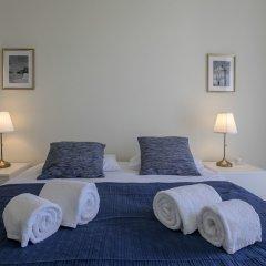 Апартаменты Oporto Boavista Family & Friends Apartment Порту детские мероприятия