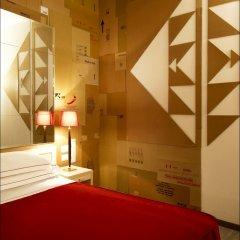 Отель Al Cappello Rosso Италия, Болонья - 2 отзыва об отеле, цены и фото номеров - забронировать отель Al Cappello Rosso онлайн фото 14