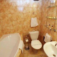 Betlem Club Hotel ванная