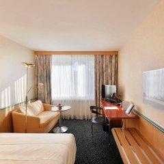 Отель Guest'S House Цюрих комната для гостей фото 5