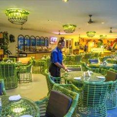 Heritage Park Hotel Honaria in Guadalcanal, Solomon Islands from 431$, photos, reviews - zenhotels.com hotel bar