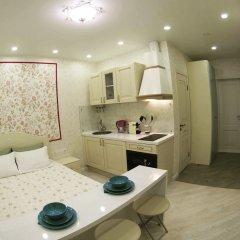 Апартаменты Cozy and modern apartment (Provence) в номере фото 2