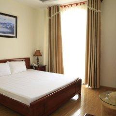 An Khanh Hotel Далат комната для гостей фото 5