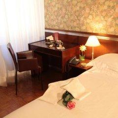 Hotel Star удобства в номере