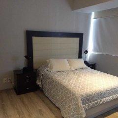 Отель Nuevo y Funcional Loft en Marina Park Мехико фото 12