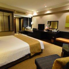 Отель Ramada Plaza by Wyndham Bangkok Menam Riverside детские мероприятия