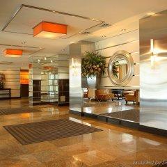 Отель Le Nouvel Hotel & Spa Канада, Монреаль - 1 отзыв об отеле, цены и фото номеров - забронировать отель Le Nouvel Hotel & Spa онлайн интерьер отеля